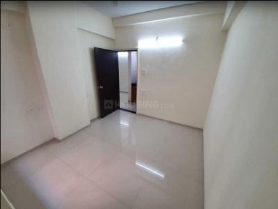Gallery Cover Image of 1100 Sq.ft 2 BHK Apartment for rent in Shriram La Tierra, Vishrantwadi for 20000
