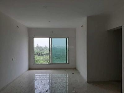 Gallery Cover Image of 928 Sq.ft 2 BHK Apartment for buy in Malad West for 15400000