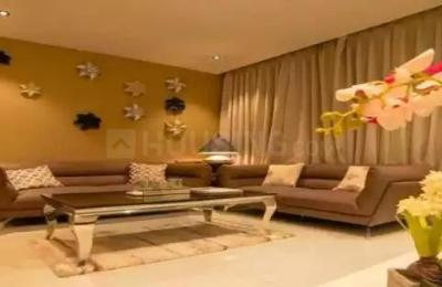 Gallery Cover Image of 1150 Sq.ft 2 BHK Apartment for buy in UK Sangfroid, Andheri West for 24000000