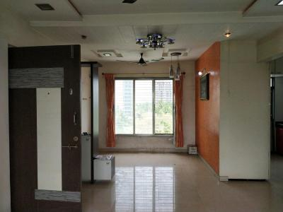 Gallery Cover Image of 1150 Sq.ft 3 BHK Apartment for buy in Mulund East for 21500000