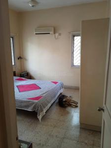 Gallery Cover Image of 1290 Sq.ft 2 BHK Apartment for rent in Sangamvadi for 32000