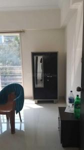 Gallery Cover Image of 1080 Sq.ft 2 BHK Apartment for rent in Andheri East for 50000