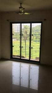 Gallery Cover Image of 824 Sq.ft 2 BHK Apartment for rent in Thane West for 15000