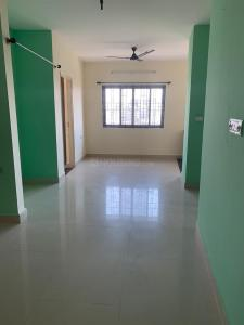 Gallery Cover Image of 1500 Sq.ft 2 BHK Apartment for rent in Astro Silverwood Regency , Kasavanahalli for 24000