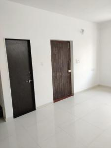 Gallery Cover Image of 2100 Sq.ft 3 BHK Independent House for rent in Sanand for 15000