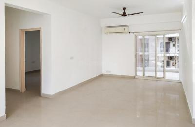 Gallery Cover Image of 2200 Sq.ft 4 BHK Apartment for rent in Sector 143B for 19000