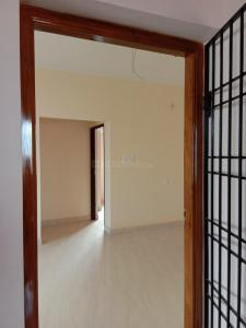 Gallery Cover Image of 980 Sq.ft 2 BHK Apartment for rent in RKN Akrithi, Tambaram for 8000