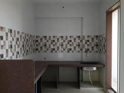 Gallery Cover Image of 917 Sq.ft 2 BHK Apartment for buy in Avni Status, Kalyan West for 6500000