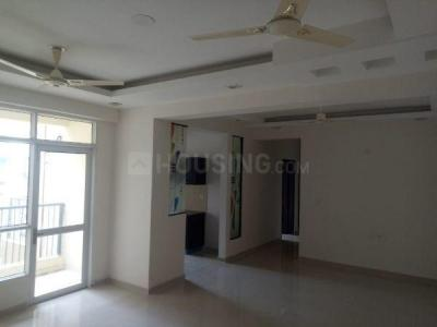 Gallery Cover Image of 1560 Sq.ft 3 BHK Apartment for buy in Prateek Laurel, Sector 120 for 8000000
