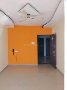 Gallery Cover Image of 1066 Sq.ft 2 BHK Apartment for buy in Bhansali Akshay Chandan, Thergaon for 5000000
