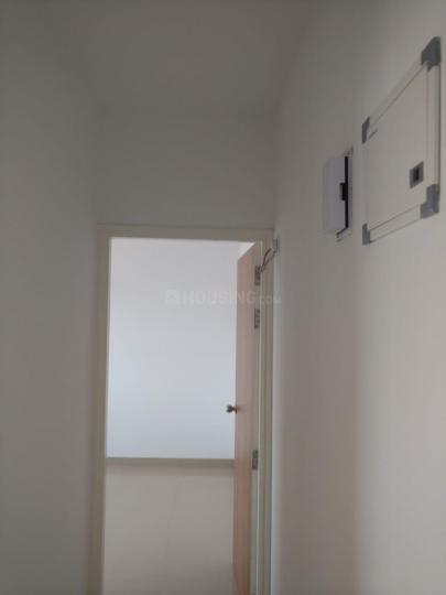 Hall Image of 530 Sq.ft 1 BHK Apartment for rent in Shamaprasad, Katraj for 10000