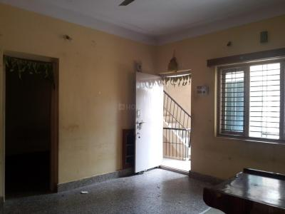 Gallery Cover Image of 580 Sq.ft 1 BHK Apartment for rent in Hosakerehalli for 7000