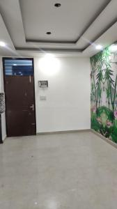Gallery Cover Image of 1595 Sq.ft 3 BHK Independent Floor for buy in Noida Extension for 3155000