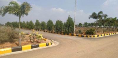 190 Sq.ft Residential Plot for Sale in Mucherla, Hyderabad