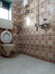 Common Bathroom Image of PG 5252085 Mahim in Mahim