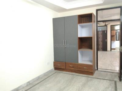 Gallery Cover Image of 1665 Sq.ft 3 BHK Apartment for buy in Express Greens, Vaishali for 8500000