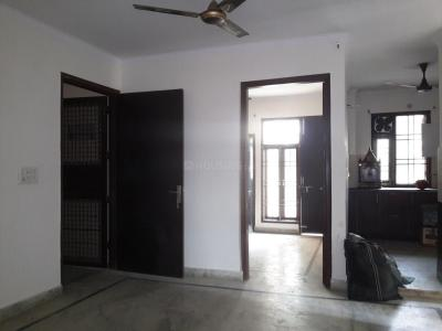 Gallery Cover Image of 900 Sq.ft 3 BHK Apartment for rent in Nawada for 14000
