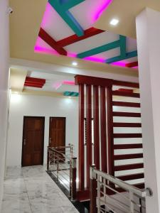 Gallery Cover Image of 2300 Sq.ft 4 BHK Independent House for buy in Chungamvely for 10000000