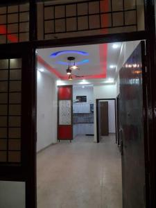 Gallery Cover Image of 1150 Sq.ft 2 BHK Villa for buy in Noida Extension for 3699000