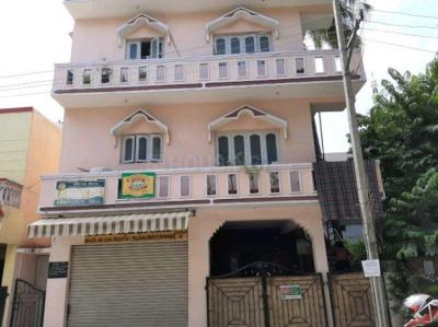 Gallery Cover Image of 3600 Sq.ft 7 BHK Independent House for buy in Lingarajapuram for 17100000