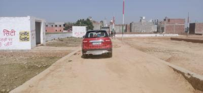 630 Sq.ft Residential Plot for Sale in Dadri, Greater Noida