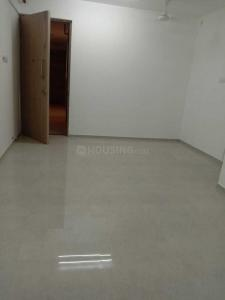 Gallery Cover Image of 1060 Sq.ft 2 BHK Apartment for rent in Andheri East for 50000