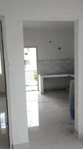Gallery Cover Image of 1500 Sq.ft 3 BHK Apartment for buy in Adyar for 25000000