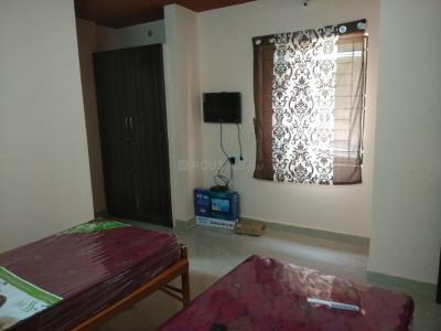 Bedroom Image of Sri Sai Premium Ladies PG in Whitefield