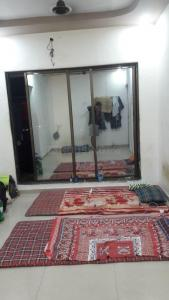Bedroom Image of Vishal PG And Services in Nalasopara West