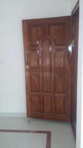 Gallery Cover Image of 1275 Sq.ft 2 BHK Apartment for rent in Sanjay Gandhi Nagar for 26000