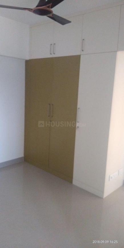 Bedroom Image of 1250 Sq.ft 2 BHK Apartment for rent in Iyyappanthangal for 23000