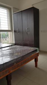 Bedroom Image of PG 4192953 Wakad in Wakad