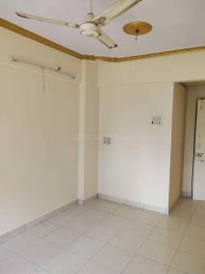 Gallery Cover Image of 1100 Sq.ft 3 BHK Apartment for rent in Belapur CBD for 38000