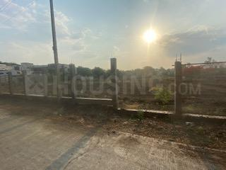 45000 Sq.ft Residential Plot for Sale in Mirjapur, Indore
