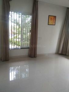 Gallery Cover Image of 1156 Sq.ft 2 BHK Independent Floor for rent in Punawale for 16000