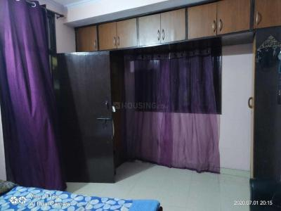 Gallery Cover Image of 623 Sq.ft 2 BHK Independent Floor for buy in Jamia Nagar for 3500000