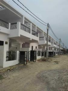 Gallery Cover Image of 1240 Sq.ft 3 BHK Independent House for buy in Dashauli for 2405600