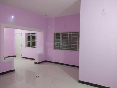 Gallery Cover Image of 840 Sq.ft 2 BHK Independent House for buy in Sanganoor for 4750000