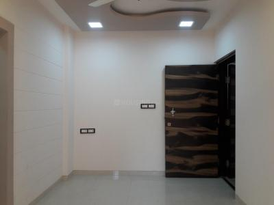 Gallery Cover Image of 850 Sq.ft 1.5 BHK Apartment for rent in Mira Road East for 18000