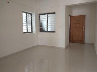 Gallery Cover Image of 1010 Sq.ft 2 BHK Apartment for rent in Bommasandra for 16000