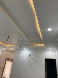 Gallery Cover Image of 1280 Sq.ft 3 BHK Independent Floor for buy in Sector 24 Dwarka for 5000000