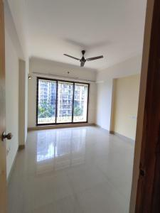 Gallery Cover Image of 1100 Sq.ft 2 BHK Apartment for rent in Atul Blue Meadows, Jogeshwari East for 42000