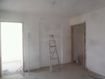 Gallery Cover Image of 848 Sq.ft 2 BHK Apartment for rent in Charholi Budruk for 15000