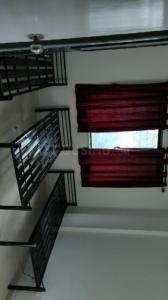 Bedroom Image of PG 4314638 Sadashiv Peth in Sadashiv Peth