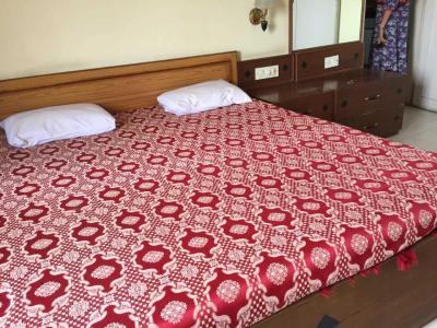 Bedroom Image of PG 4314224 Girgaon in Girgaon