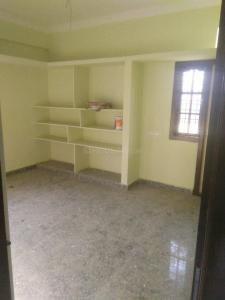 Gallery Cover Image of 600 Sq.ft 1 BHK Apartment for rent in Hitech City for 13000