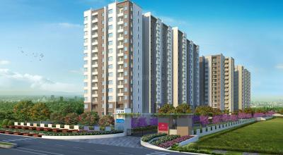Gallery Cover Image of 1122 Sq.ft 2 BHK Apartment for buy in Old Pallavaram for 7000000