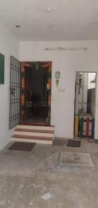 Gallery Cover Image of 2000 Sq.ft 2 BHK Independent House for buy in Keelakattalai for 13500000