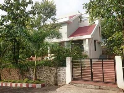 Gallery Cover Image of  Sq.ft Residential Plot for buy in Kalyan West for 827342