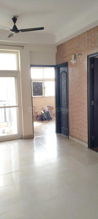 Living Room Image of 875 Sq.ft 2 BHK Apartment for rent in Sector 76 for 15500